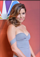 Celebrity Photo: Sophia Bush 1024x1481   84 kb Viewed 56 times @BestEyeCandy.com Added 32 days ago