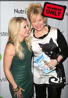 Celebrity Photo: Melissa Joan Hart 2700x3900   1.1 mb Viewed 0 times @BestEyeCandy.com Added 14 days ago