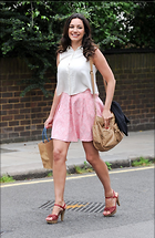 Celebrity Photo: Kelly Brook 652x1000   189 kb Viewed 26 times @BestEyeCandy.com Added 125 days ago