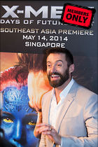 Celebrity Photo: Hugh Jackman 2000x3000   1.7 mb Viewed 0 times @BestEyeCandy.com Added 61 days ago