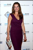 Celebrity Photo: Brooke Shields 683x1024   133 kb Viewed 249 times @BestEyeCandy.com Added 500 days ago