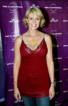 Celebrity Photo: Amanda Tapping 823x1280   100 kb Viewed 161 times @BestEyeCandy.com Added 26 days ago