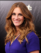 Celebrity Photo: Julia Roberts 2321x3000   893 kb Viewed 83 times @BestEyeCandy.com Added 66 days ago