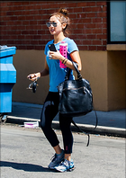 Celebrity Photo: Brenda Song 723x1024   177 kb Viewed 18 times @BestEyeCandy.com Added 59 days ago