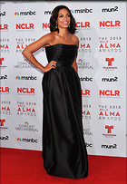 Celebrity Photo: Rosario Dawson 2065x3000   557 kb Viewed 55 times @BestEyeCandy.com Added 600 days ago