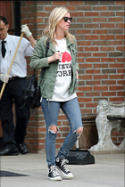 Celebrity Photo: Nicky Hilton 1200x1800   273 kb Viewed 15 times @BestEyeCandy.com Added 33 days ago