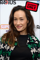 Celebrity Photo: Maggie Q 3134x4716   2.6 mb Viewed 2 times @BestEyeCandy.com Added 25 days ago