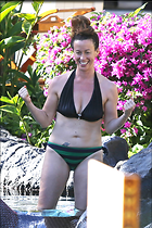Celebrity Photo: Alanis Morissette 2133x3200   859 kb Viewed 39 times @BestEyeCandy.com Added 59 days ago
