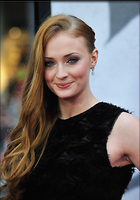 Celebrity Photo: Sophie Turner 2100x3000   888 kb Viewed 46 times @BestEyeCandy.com Added 82 days ago