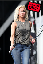 Celebrity Photo: Kellie Pickler 2000x3000   1.1 mb Viewed 7 times @BestEyeCandy.com Added 25 days ago