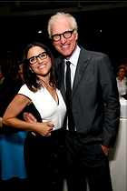 Celebrity Photo: Julia Louis Dreyfus 683x1024   134 kb Viewed 57 times @BestEyeCandy.com Added 26 days ago