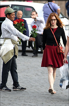 Celebrity Photo: Dana Delany 652x1000   163 kb Viewed 199 times @BestEyeCandy.com Added 266 days ago