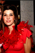 Celebrity Photo: Marisa Tomei 567x851   102 kb Viewed 70 times @BestEyeCandy.com Added 126 days ago
