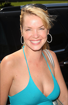 Celebrity Photo: Ashley Scott 1000x1533   176 kb Viewed 140 times @BestEyeCandy.com Added 194 days ago