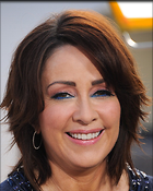 Celebrity Photo: Patricia Heaton 713x891   474 kb Viewed 131 times @BestEyeCandy.com Added 27 days ago