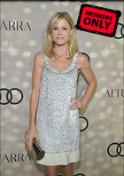 Celebrity Photo: Julie Bowen 2864x4056   1.3 mb Viewed 0 times @BestEyeCandy.com Added 25 days ago