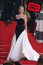 Celebrity Photo: Blake Lively 2242x3363   1,057 kb Viewed 3 times @BestEyeCandy.com Added 26 days ago