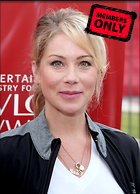 Celebrity Photo: Christina Applegate 2161x3000   1.4 mb Viewed 6 times @BestEyeCandy.com Added 51 days ago