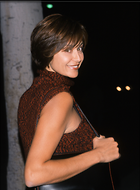 Celebrity Photo: Catherine Bell 2287x3100   528 kb Viewed 59 times @BestEyeCandy.com Added 45 days ago