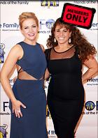 Celebrity Photo: Melissa Joan Hart 2126x3000   1.6 mb Viewed 4 times @BestEyeCandy.com Added 167 days ago