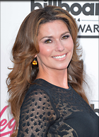 Celebrity Photo: Shania Twain 744x1024   293 kb Viewed 194 times @BestEyeCandy.com Added 286 days ago
