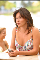 Celebrity Photo: Shannen Doherty 800x1200   108 kb Viewed 28 times @BestEyeCandy.com Added 60 days ago