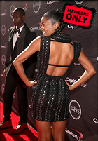 Celebrity Photo: Gabrielle Union 2086x3000   1.5 mb Viewed 0 times @BestEyeCandy.com Added 109 days ago