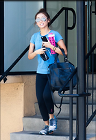 Celebrity Photo: Brenda Song 706x1024   174 kb Viewed 17 times @BestEyeCandy.com Added 59 days ago