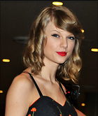 Celebrity Photo: Taylor Swift 2537x3000   914 kb Viewed 29 times @BestEyeCandy.com Added 23 days ago