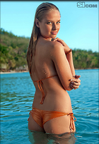 Celebrity Photo: Genevieve Morton 1024x1476   405 kb Viewed 152 times @BestEyeCandy.com Added 221 days ago