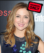 Celebrity Photo: Sasha Alexander 2477x3000   1.6 mb Viewed 6 times @BestEyeCandy.com Added 144 days ago