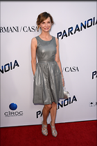 Celebrity Photo: Calista Flockhart 2278x3402   579 kb Viewed 454 times @BestEyeCandy.com Added 337 days ago
