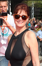 Celebrity Photo: Susan Sarandon 1360x2101   420 kb Viewed 522 times @BestEyeCandy.com Added 131 days ago