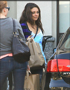 Celebrity Photo: Mila Kunis 790x1024   187 kb Viewed 27 times @BestEyeCandy.com Added 19 days ago