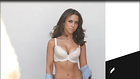 Celebrity Photo: Lacey Chabert 1920x1080   78 kb Viewed 88 times @BestEyeCandy.com Added 53 days ago