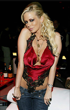 Celebrity Photo: Jenna Jameson 700x1085   92 kb Viewed 66 times @BestEyeCandy.com Added 134 days ago