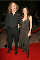 Celebrity Photo: Marina Sirtis 683x1024   86 kb Viewed 34 times @BestEyeCandy.com Added 132 days ago