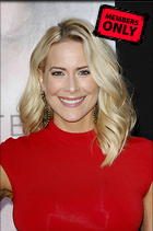 Celebrity Photo: Brittany Daniel 3401x5120   1.6 mb Viewed 5 times @BestEyeCandy.com Added 98 days ago