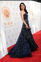 Celebrity Photo: Lucy Liu 2329x3500   698 kb Viewed 29 times @BestEyeCandy.com Added 46 days ago