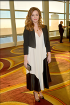 Celebrity Photo: Amber Tamblyn 682x1024   213 kb Viewed 39 times @BestEyeCandy.com Added 100 days ago