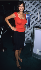 Celebrity Photo: Catherine Bell 2545x4300   833 kb Viewed 90 times @BestEyeCandy.com Added 45 days ago