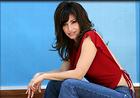 Celebrity Photo: Gina Gershon 750x523   75 kb Viewed 40 times @BestEyeCandy.com Added 201 days ago