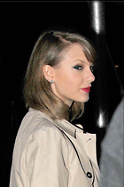 Celebrity Photo: Taylor Swift 2394x3600   407 kb Viewed 26 times @BestEyeCandy.com Added 41 days ago