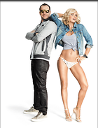 Celebrity Photo: Jenny McCarthy 634x830   126 kb Viewed 72 times @BestEyeCandy.com Added 36 days ago