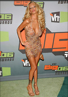 Celebrity Photo: Jenna Jameson 650x926   73 kb Viewed 74 times @BestEyeCandy.com Added 140 days ago