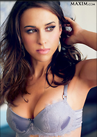 Celebrity Photo: Lacey Chabert 645x908   119 kb Viewed 255 times @BestEyeCandy.com Added 53 days ago