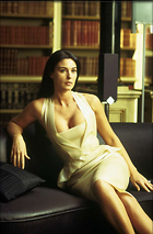 Celebrity Photo: Monica Bellucci 788x1200   65 kb Viewed 189 times @BestEyeCandy.com Added 244 days ago