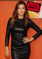 Celebrity Photo: Kate Walsh 2400x3388   1.2 mb Viewed 2 times @BestEyeCandy.com Added 54 days ago