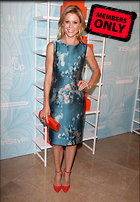 Celebrity Photo: Julie Bowen 2232x3228   1,035 kb Viewed 2 times @BestEyeCandy.com Added 46 days ago