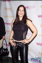 Celebrity Photo: Fran Drescher 1024x1551   113 kb Viewed 98 times @BestEyeCandy.com Added 154 days ago